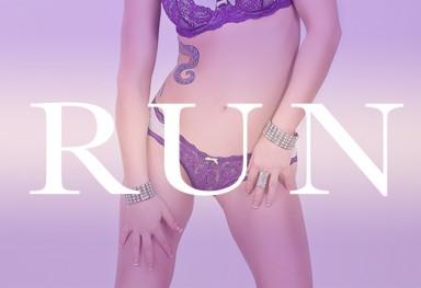 MLS - RUN